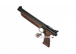 Crosman American Classic Pistolet à plomb