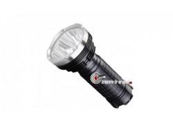 Lampe à LED Fenix TK75 - 6 modes - 2900 lumens