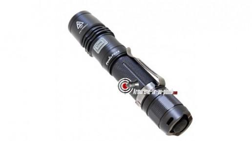 Lampe à LED Fenix PD35 - 6 modes - 850 lumens