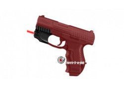 Pointeur laser pour Walther CP99 Compact