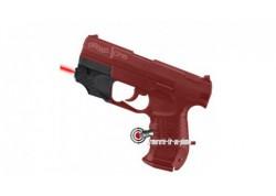 Pointeur laser pour Walther CP99 et Umarex CP Sport