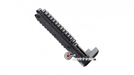 Chargeur pour Beretta CX4 Storm - 30 coups