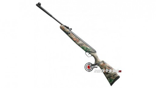 Stoeger X20 Camouflage Carabine a Plomb