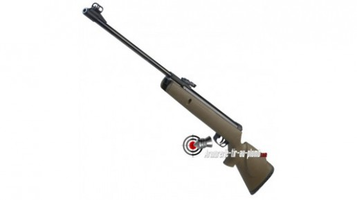 Gamo Shadow 1000 barricade - 10 joules