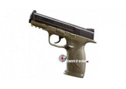 Smith & Wesson M&P 40 kaki