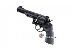 Smith & Wesson MP R8