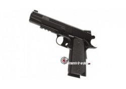 Swiss Arms SA1911 - Culasse métal