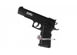 Swiss Arms P1911 Match