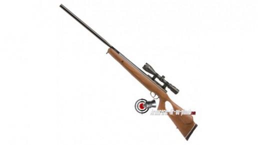Benjamin Trail Nitro Piston XL 725 Carabine a Plomb