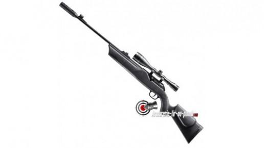 Hammerli 850 AirMagnum Target Kit Carabine PCP