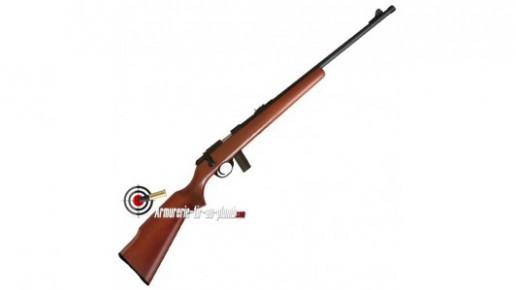 carabine 22LR Armscor M1400 MT