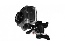 Caméra Nitro Spider HD 5MP - waterproof