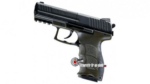 HK P30 ODG