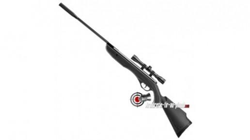 Crosman Fury NP Avec Lunette 4x32 Carabine a Plomb