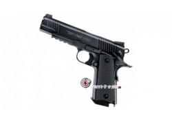 Colt M45 CQBP - Noir