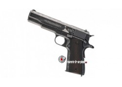 Colt 1911 - WWII Commemorative