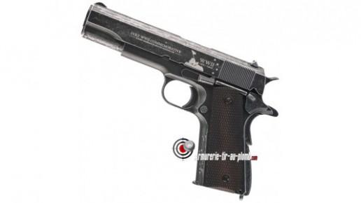 Colt 1911 - WWII Commemorative