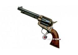 Revolver 1873 Cattleman Brass - cal .44