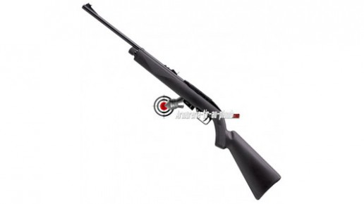 Crosman Repeat Air 1077