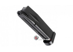 Chargeur pour Swiss Arms P92 - 20 coups