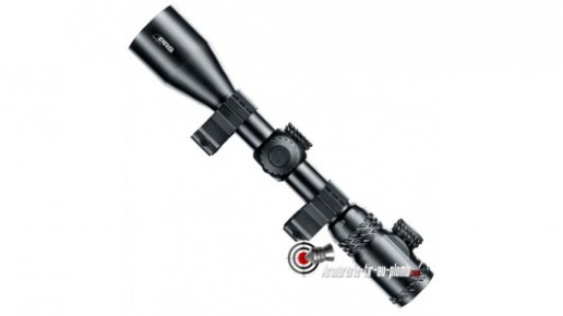 Lunette Walther 2.5-15x50 IGR