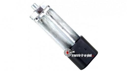 Chargeur pour Umarex MP7A1 Steel Storm - 30 coups