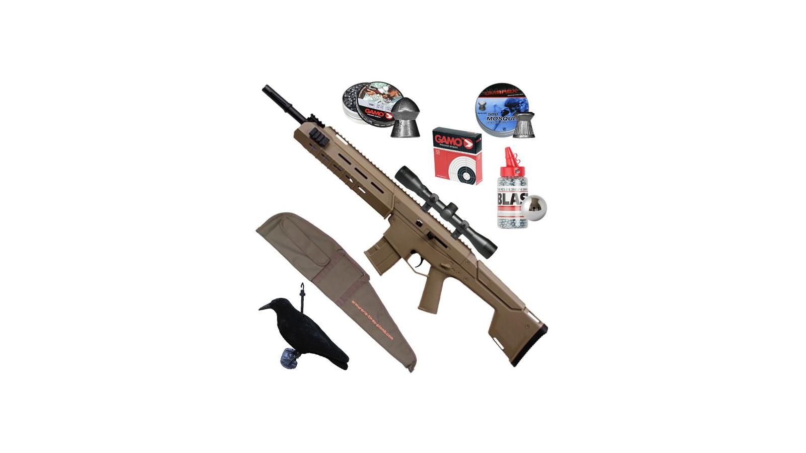 Papier objectifs Airgun fusil pistolet 22 177 de tir pistolet à air 14 cm