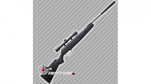 Stoeger X10 Combo Carabine À Plomb