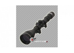 Lunette SWISS ARMS 3-9x40