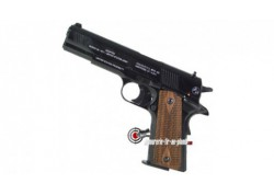 Colt M1911 Anniversary - 100 ans