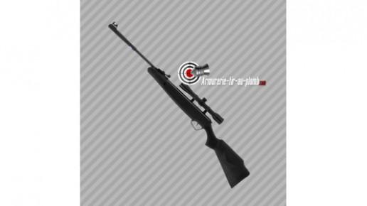Stoeger X20 GT Carabine a Plomb Avec Lunette 4x32