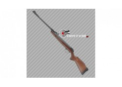 Browning X-blade Hunter 20 joules 4.5mm