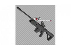 Carabine à plomb Gamo G-Force 15 4.5mm