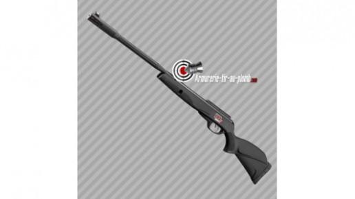 Gamo Black Fusion IGT Mach1 Carabine a Plomb