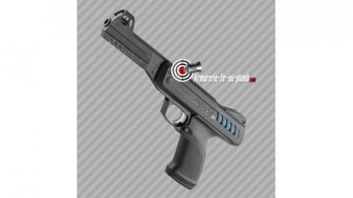Gamo P900 IGT 4.5mm 2.7 joules