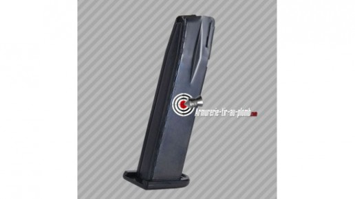 Chargeur pour Browning GPDA 9mm - 9 coups