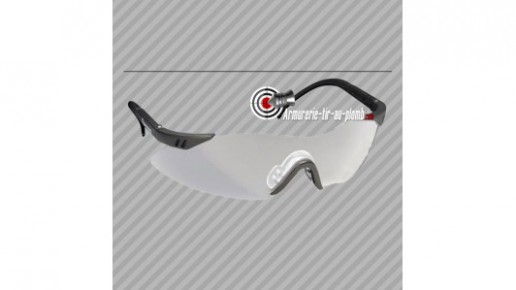 Lunettes de tir Browning Claybuster