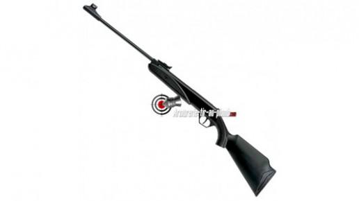 Diana Panther 21 Carabine a Plomb