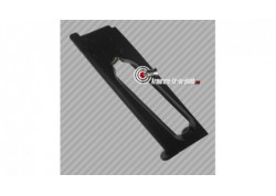 Chargeur pour Colt M45 CQBP métal - 19 coups