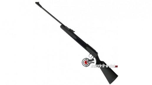 Diana Panther 31 Carabine a Plomb
