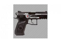 Pistolet CZ 75 P-07 DUTY
