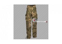 Pantalon Commando Teesar Génération II - taille XL