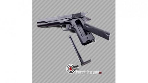 Chargeur pour Crosman 1911BBb - 20 coups