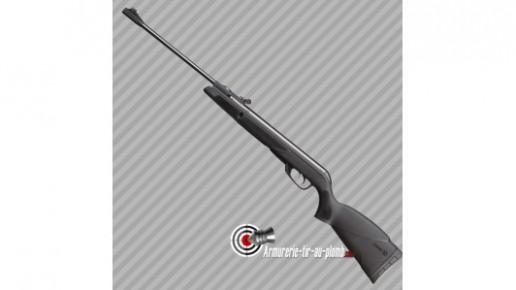 Gamo Black Shadow 10 joules Avec lunette 4x32 Carabine a Plomb