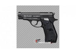Pistolet Gamo Red Alert RD-compact billes acier