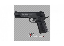 Pistolet Gamo Red Alert RD-1911 blowback billes acier