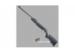 Hammerli Black Force 880 Calibre 5,5 mm Carabine a Plomb