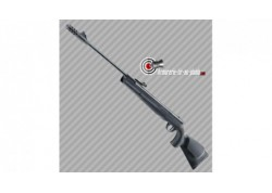 Ruger Air Scout Magnum Carabine a Plomb