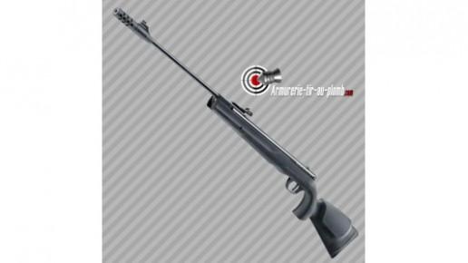 Carabine à plomb Ruger Air Scout Magnum synthétique 4.5mm 32J