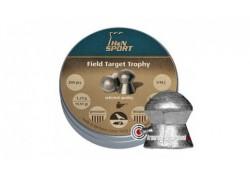 Plombs H&N Field Target Trophy -  6.35 mm